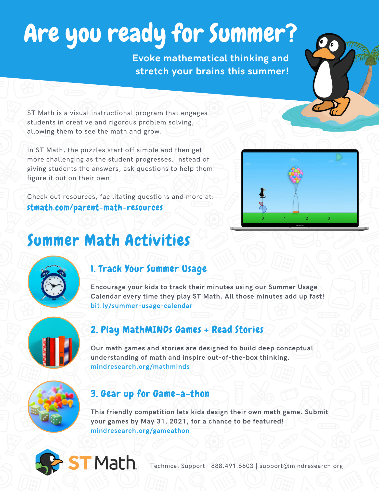 STMath-Summer-2021-Flyer