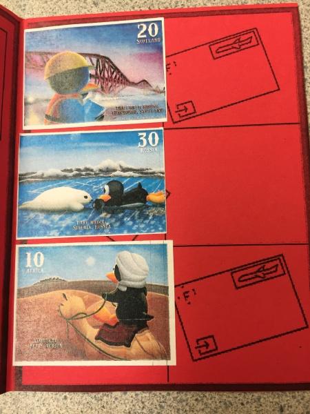 Cummings_blog_JiJi_passport.jpg