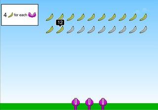 ELL math Screen Shot 3