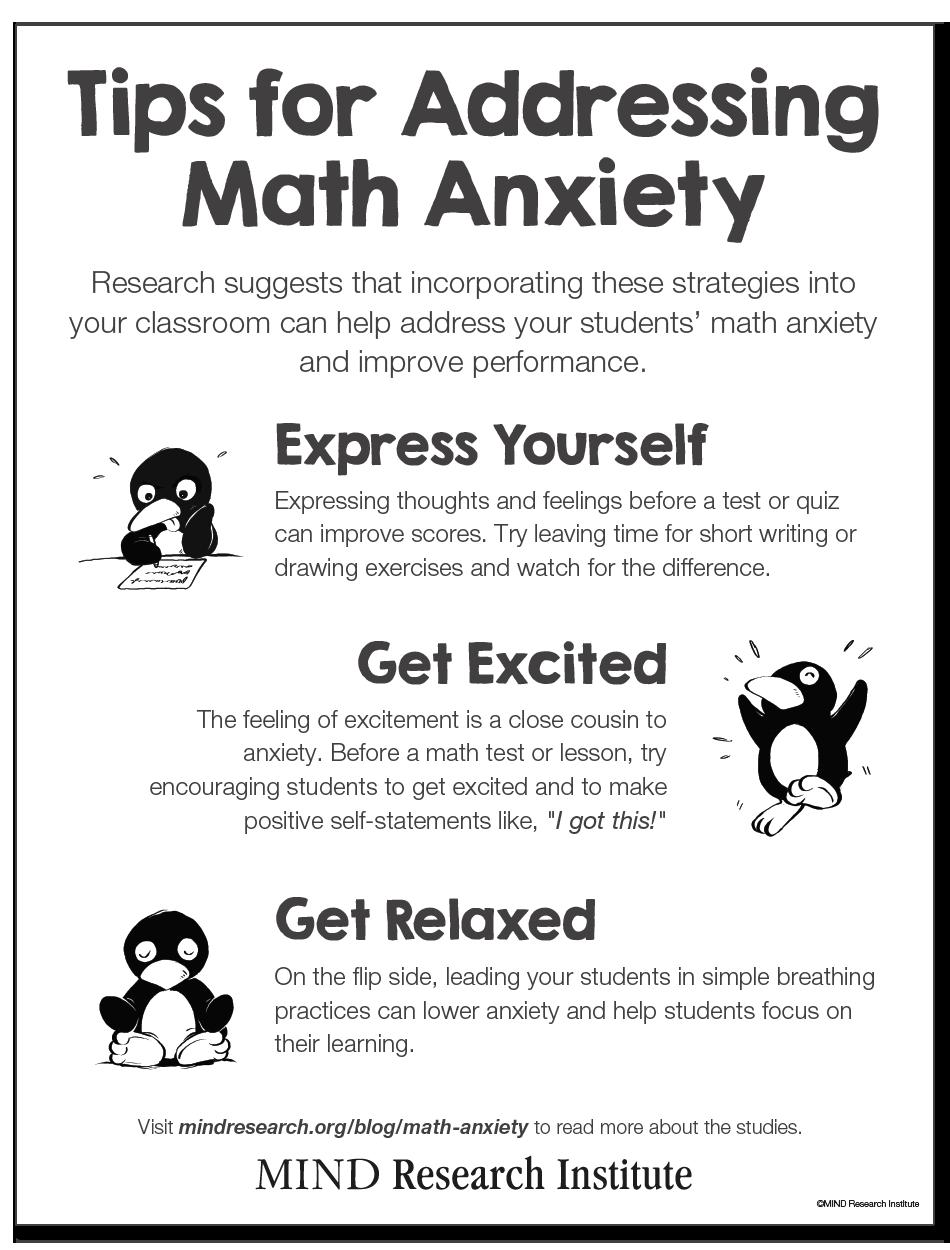 Math-Anxiety-Poster-thumbnail.png