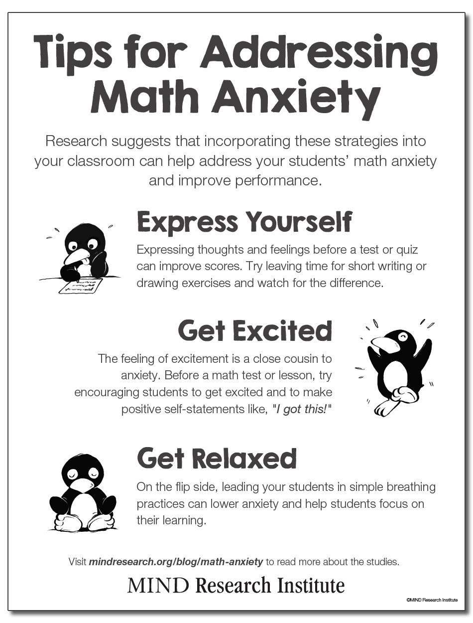 Math-Anxiety-Poster-thumbnail.png