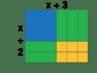 algebratiles1-01.png