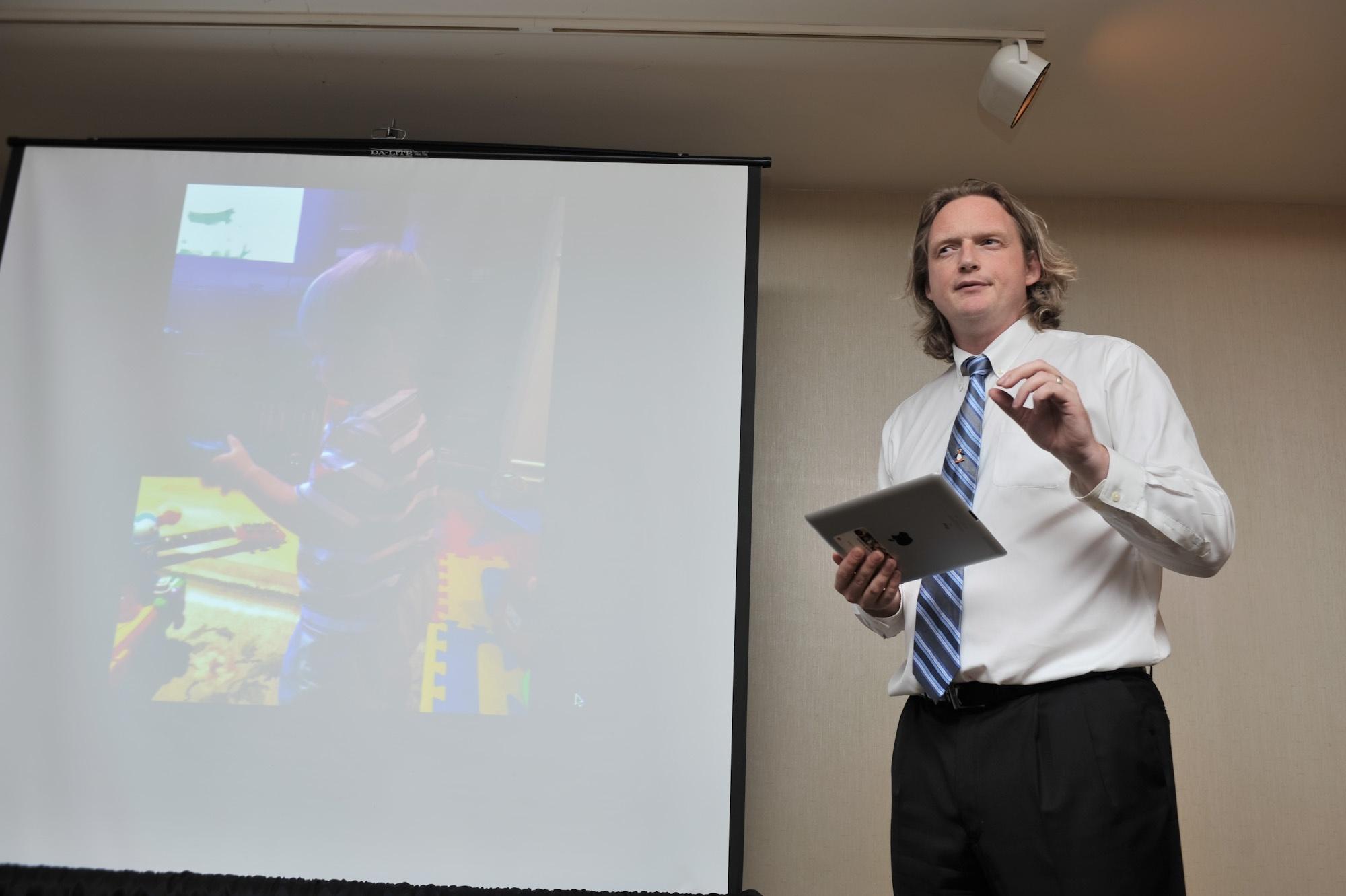 Nigel_Symposium_Preso1_2012.jpg