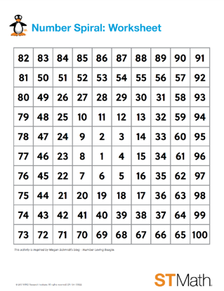 Number_Spiral_Worksheet_Screenshot.png