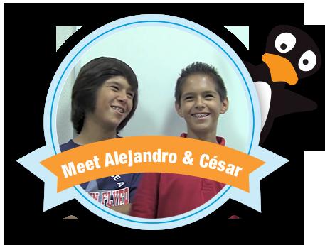 Blog_AlejandroCesar.png
