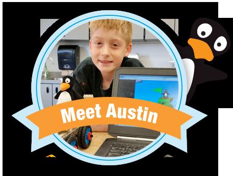 Blog_Austin.png