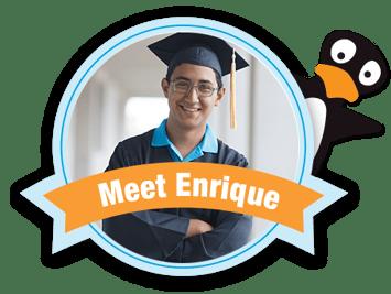 Blog_Enrique.png