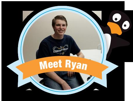 Blog_Ryan.png