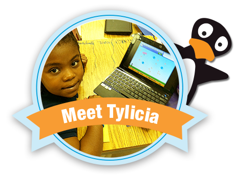 Blog_Tylicia.png