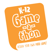 GAT_Logo.png