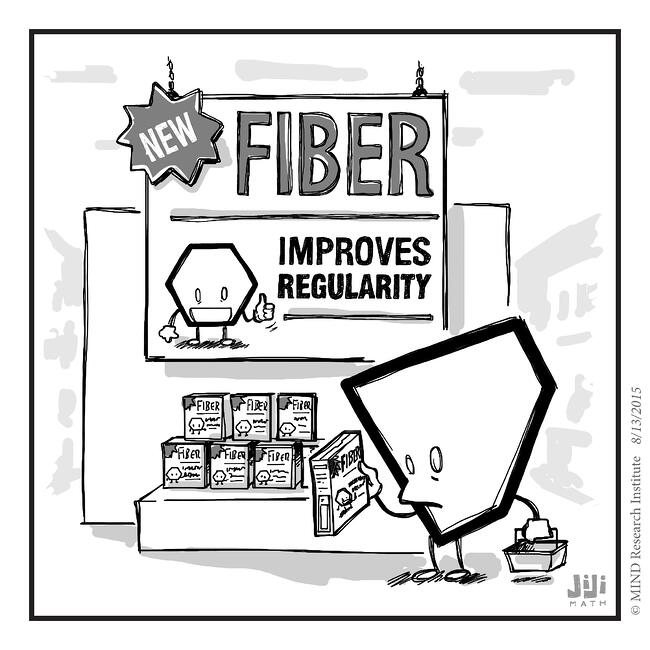 irregular_polygon_funny_math_cartoon