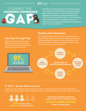 Closing_the_Learning_Experience_Gap