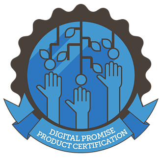 DP-product-certification-badge-1