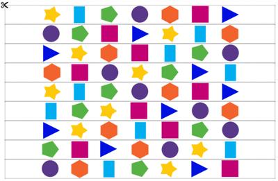 patternsactivity.png