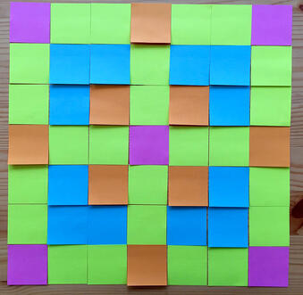 Mathandartmosaic2.jpg