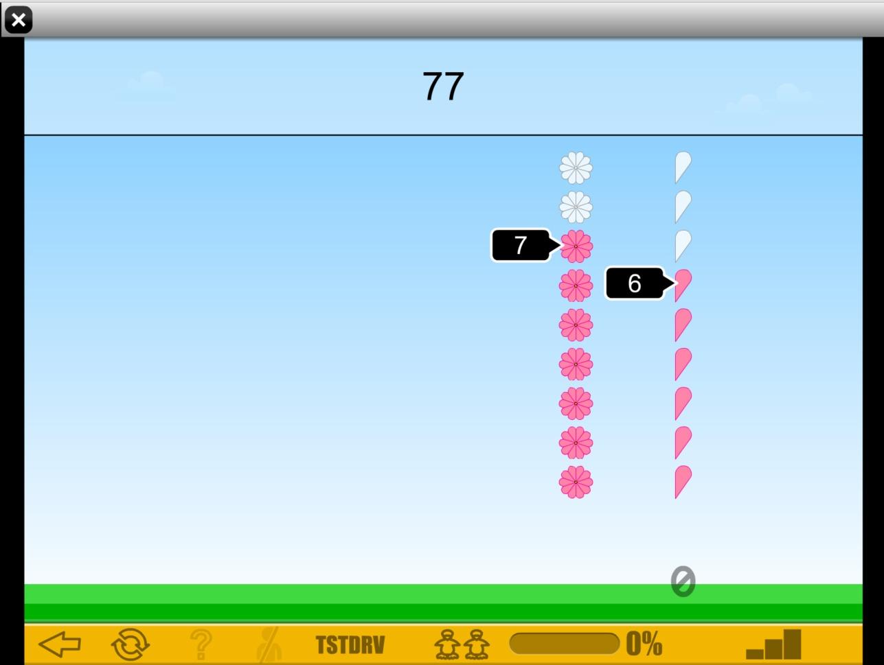 petalplacevalue_screenshot.jpg