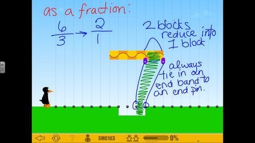 stretchablock2.jpg