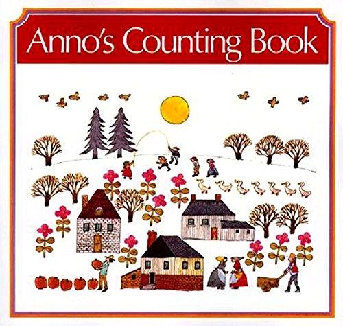 Book_AnnosCountingBook.jpg