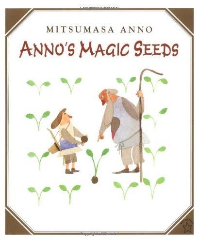 Book_AnnosMagicSeeds.jpg