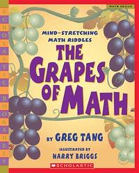 Book_GrapesofMath.jpg