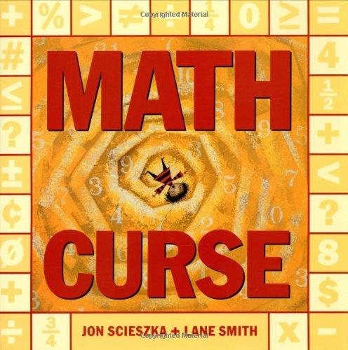 Book_MathCurse.jpg