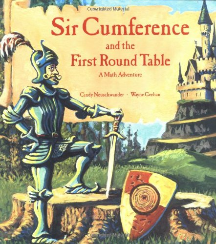 Book_SirCumference.jpg