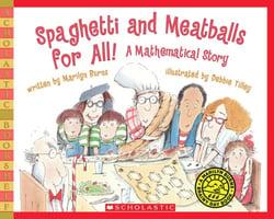 Book_Spaghetti.jpg