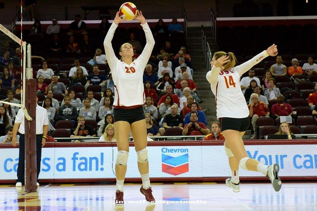 Emily_Young_Volleyball