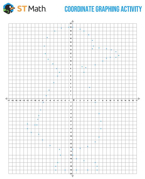 FTL-image-coordinate_plot-update