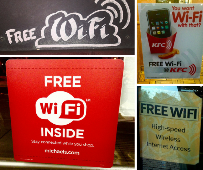 Free_Wifi_Signs.png
