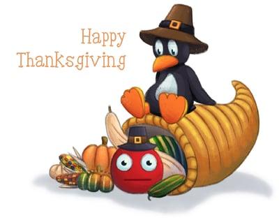Happy_Thanksgiving_JiJi