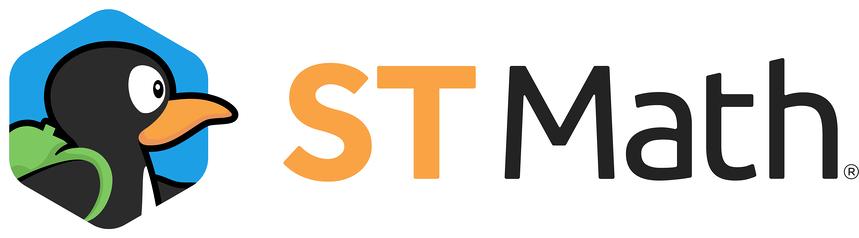 STMath-logo-2020