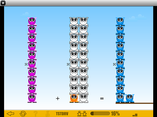 critter_two-digit_addition_screenshot.png