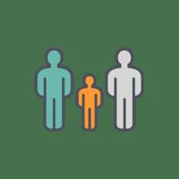 mind-icon_family