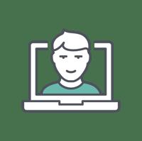 mind-icon_laptop-student