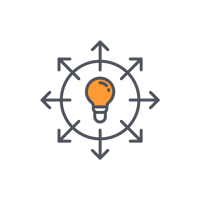 mind-icon_light-bulb-2
