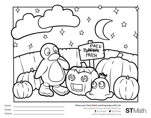 Halloween-PacoLantern-Coloring-Page-2019