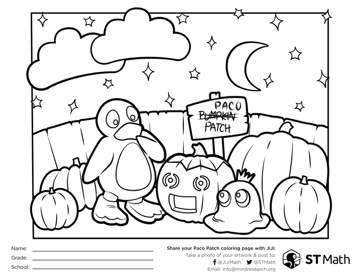 Halloween-PacoLantern-Coloring-Page_2020
