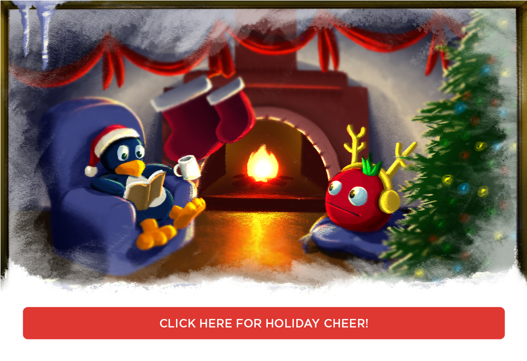 Holiday-2019-Click-Here-For-Holiday-Cheer