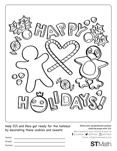 Holiday-Coloring-Sheet-Screenshot-2019