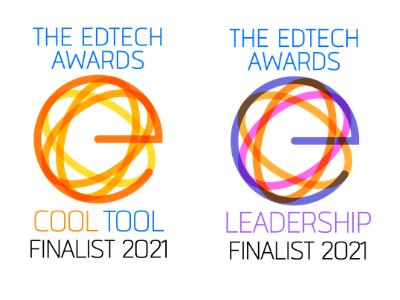 edtech-awards-2021