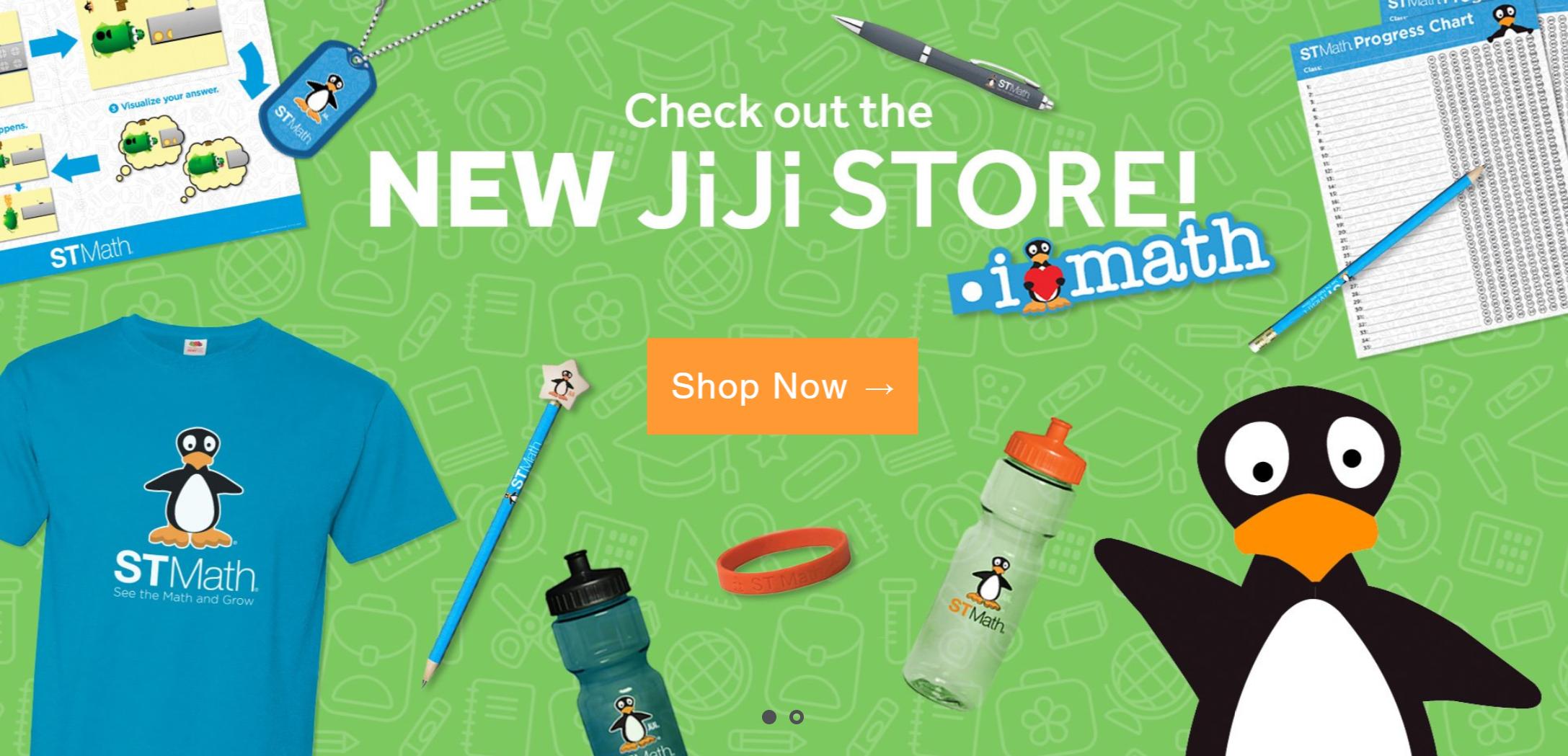JiJi_Store