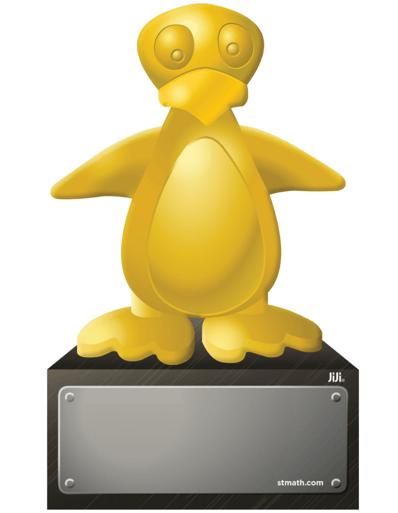 JiJi_Trophy-1