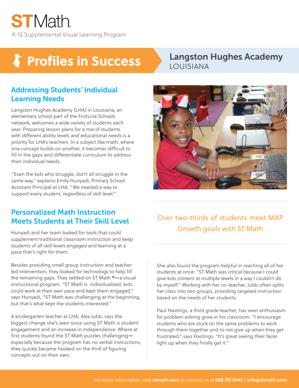LHA_profile.png