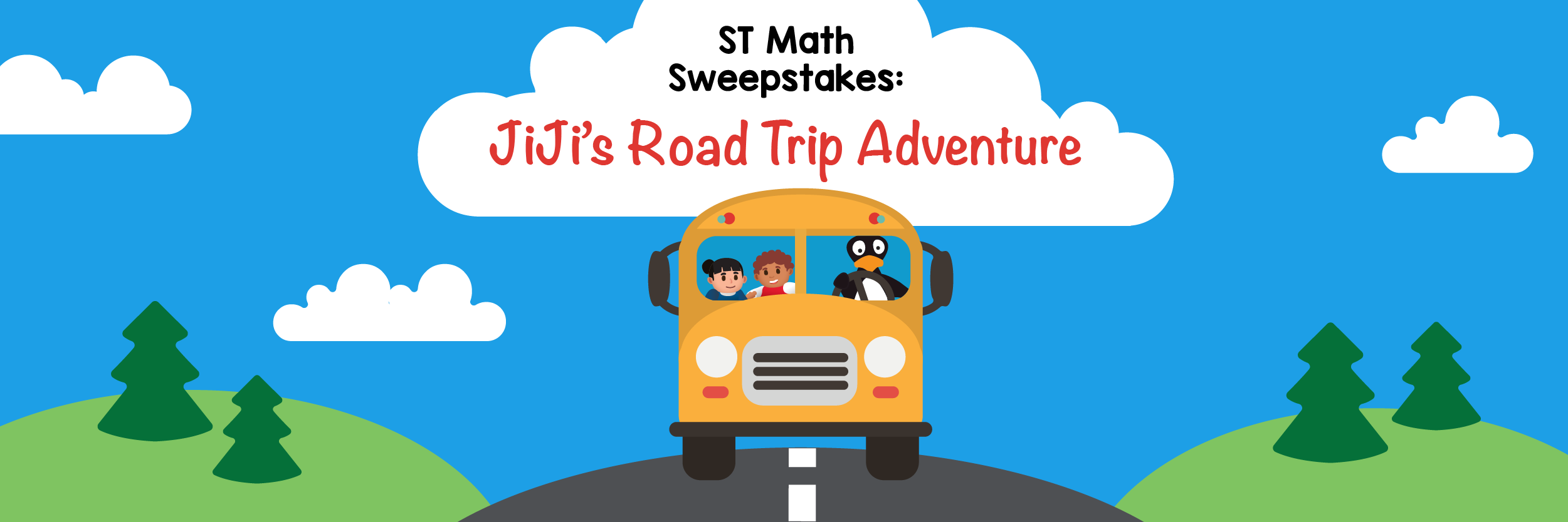 st-math-sweepstakes-jiji-road-trip-adventure