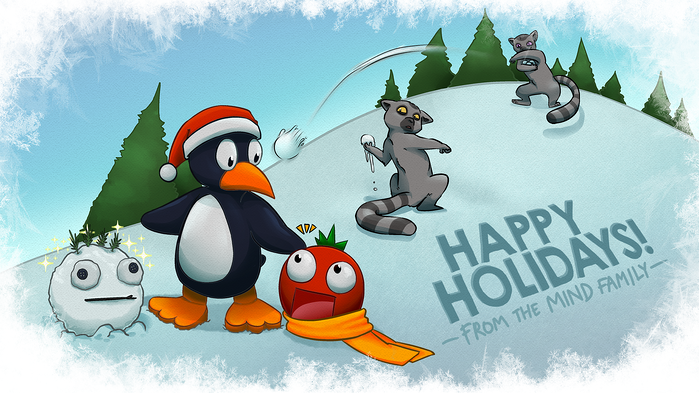 holiday_wallpaper-desktop