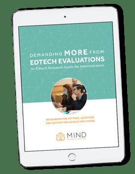 edtech-evaluations-ebook-tablet