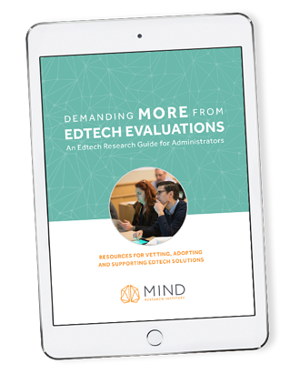 edtech-evaluations-ebook-tablet