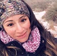 Lorena Chirino