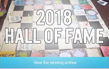gat-hall-of-fame-2018